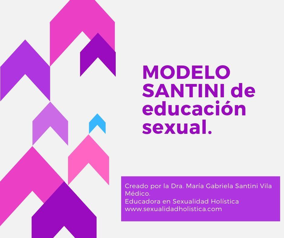 Modelo Santini 1