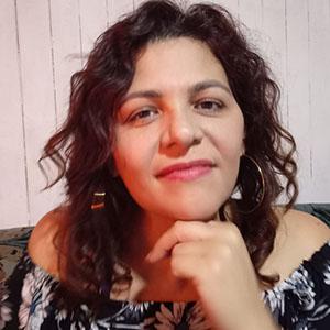 Lolimar Osuna Navarro