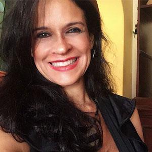 Carolina Donís