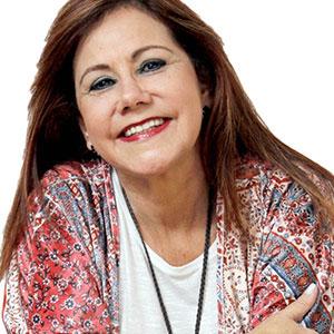 Dra. Zulima Viloria Vera