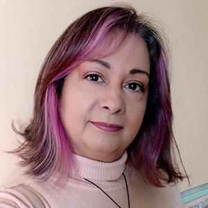 Yuleika C. Guzmán R.