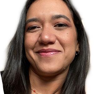 Lisbeth Estrada