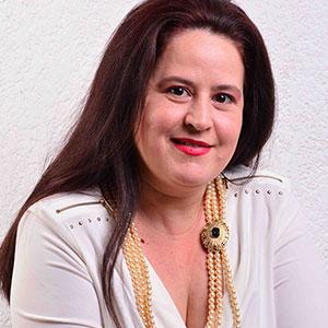 Brigitte Carolina Silva Márquez