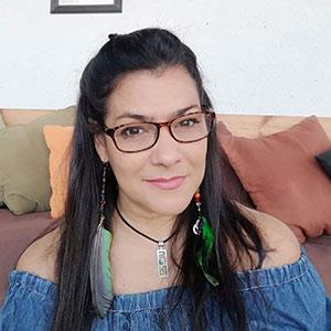 Marianicer Celina Figueroa Agreda