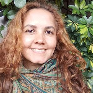 Kaira Nigmary Rodríguez Parra
