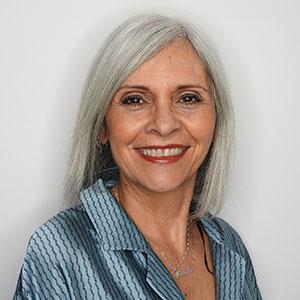 Mariela Albrizio
